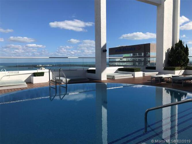 500 Brickell Avenue and 55 SE 6 Street, Miami, FL 33131, 500 Brickell #2502, Brickell, Miami A10616520 image #7