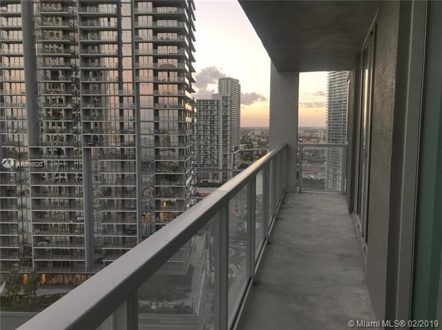 500 Brickell Avenue and 55 SE 6 Street, Miami, FL 33131, 500 Brickell #2502, Brickell, Miami A10616520 image #9
