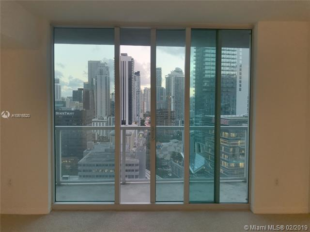 500 Brickell Avenue and 55 SE 6 Street, Miami, FL 33131, 500 Brickell #2502, Brickell, Miami A10616520 image #12