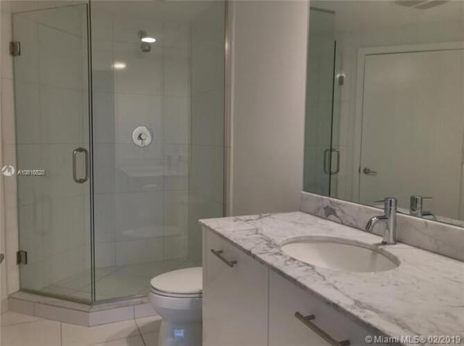 500 Brickell Avenue and 55 SE 6 Street, Miami, FL 33131, 500 Brickell #2502, Brickell, Miami A10616520 image #13