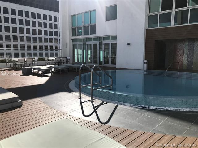 500 Brickell Avenue and 55 SE 6 Street, Miami, FL 33131, 500 Brickell #2502, Brickell, Miami A10616520 image #17