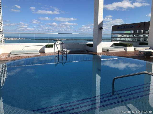 500 Brickell Avenue and 55 SE 6 Street, Miami, FL 33131, 500 Brickell #2502, Brickell, Miami A10616520 image #19