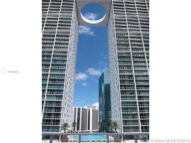 500 Brickell Avenue and 55 SE 6 Street, Miami, FL 33131, 500 Brickell #2303, Brickell, Miami A10616918 image #1