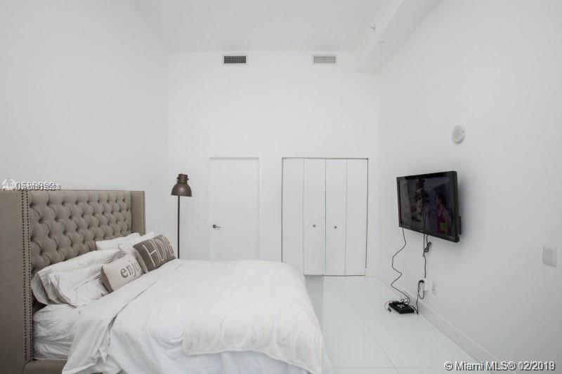 1100 S Miami Ave, Miami, FL 33130, 1100 Millecento #302, Brickell, Miami A10617528 image #8