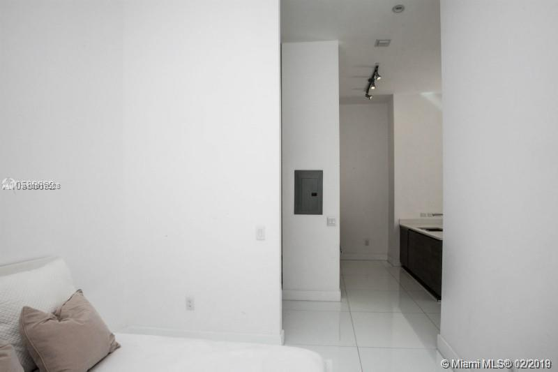 1100 S Miami Ave, Miami, FL 33130, 1100 Millecento #302, Brickell, Miami A10617528 image #10