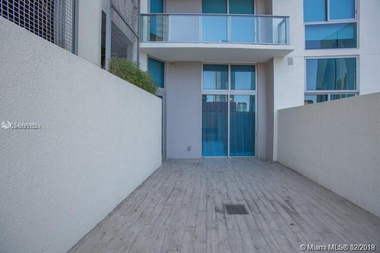 1100 S Miami Ave, Miami, FL 33130, 1100 Millecento #302, Brickell, Miami A10617528 image #18