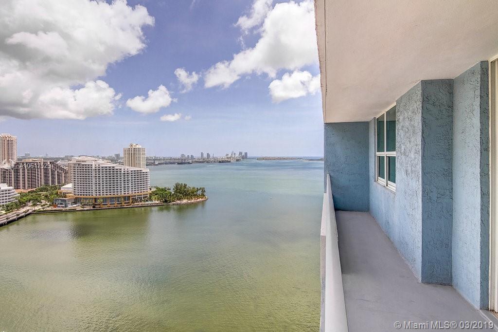 1111 Brickell Bay Dr, Miami, FL 33131, 1111 Brickell #2406, Brickell, Miami A10617529 image #1