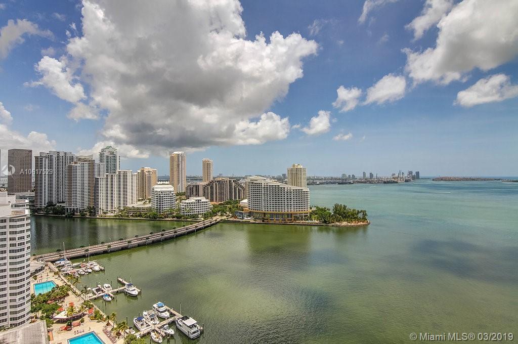 1111 Brickell Bay Dr, Miami, FL 33131, 1111 Brickell #2406, Brickell, Miami A10617529 image #8