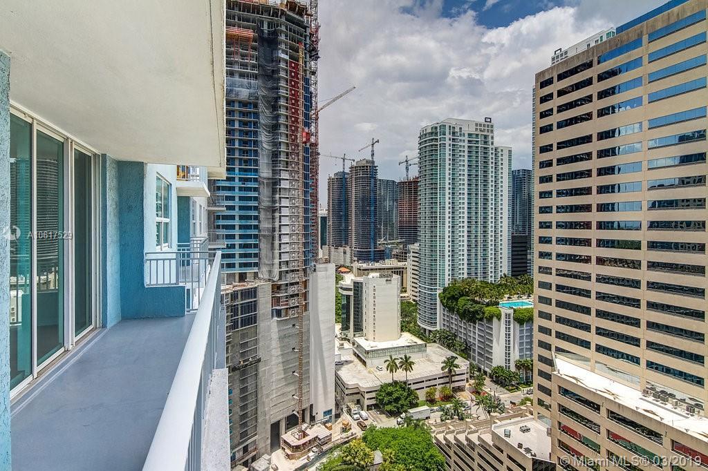 1111 Brickell Bay Dr, Miami, FL 33131, 1111 Brickell #2406, Brickell, Miami A10617529 image #10