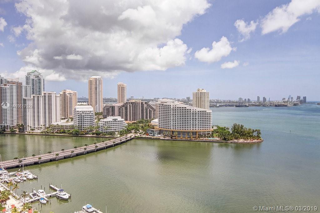 1111 Brickell Bay Dr, Miami, FL 33131, 1111 Brickell #2406, Brickell, Miami A10617529 image #11