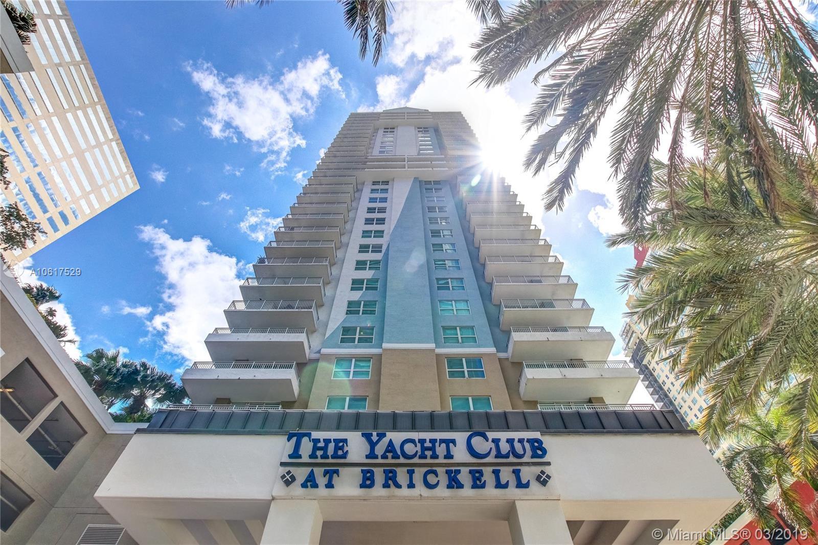 1111 Brickell Bay Dr, Miami, FL 33131, 1111 Brickell #2406, Brickell, Miami A10617529 image #24