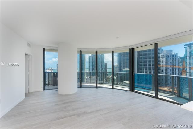 45 SW 9th St, Miami, FL 33130, Brickell Heights East Tower #2503, Brickell, Miami A10617586 image #2