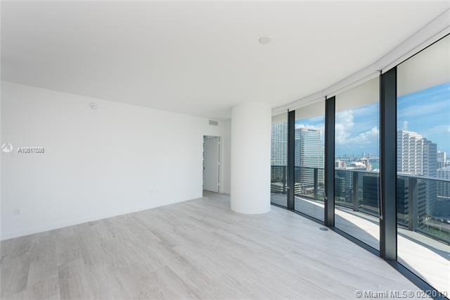 45 SW 9th St, Miami, FL 33130, Brickell Heights East Tower #2503, Brickell, Miami A10617586 image #3