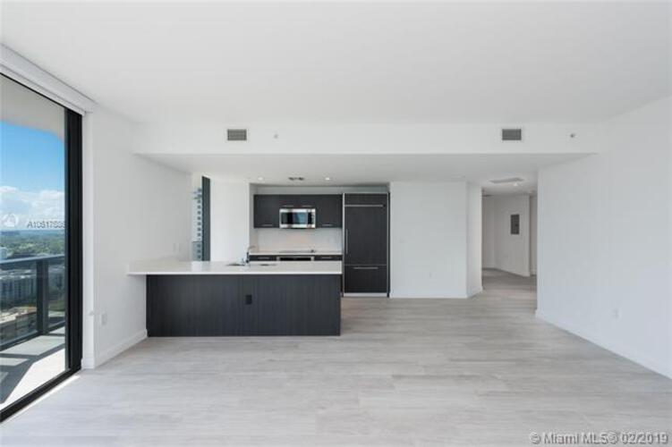 45 SW 9th St, Miami, FL 33130, Brickell Heights East Tower #2503, Brickell, Miami A10617586 image #5