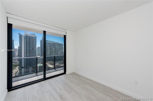 45 SW 9th St, Miami, FL 33130, Brickell Heights East Tower #2503, Brickell, Miami A10617586 image #7