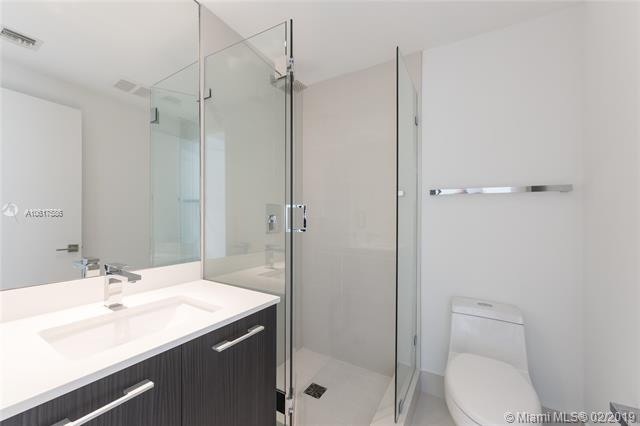 45 SW 9th St, Miami, FL 33130, Brickell Heights East Tower #2503, Brickell, Miami A10617586 image #9