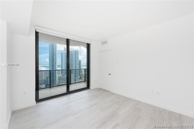 45 SW 9th St, Miami, FL 33130, Brickell Heights East Tower #2503, Brickell, Miami A10617586 image #11