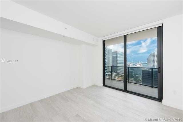 45 SW 9th St, Miami, FL 33130, Brickell Heights East Tower #2503, Brickell, Miami A10617586 image #12