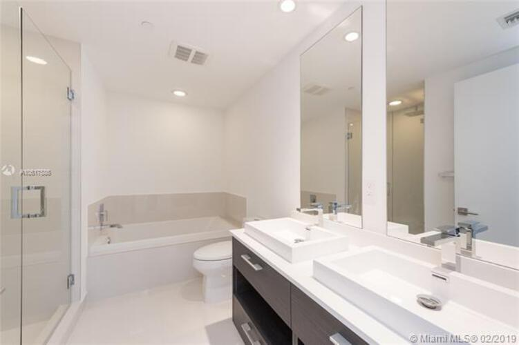 45 SW 9th St, Miami, FL 33130, Brickell Heights East Tower #2503, Brickell, Miami A10617586 image #14