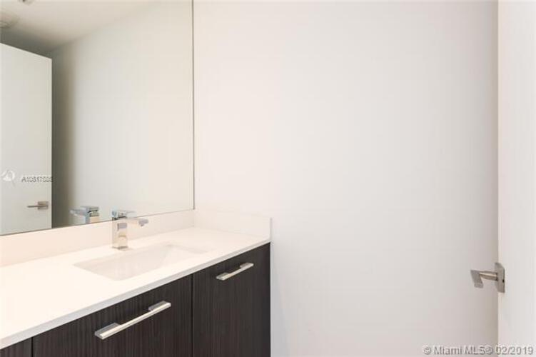 45 SW 9th St, Miami, FL 33130, Brickell Heights East Tower #2503, Brickell, Miami A10617586 image #16