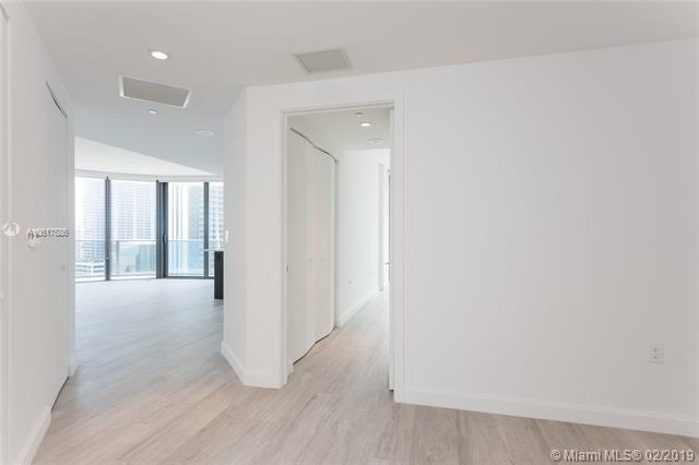 45 SW 9th St, Miami, FL 33130, Brickell Heights East Tower #2503, Brickell, Miami A10617586 image #17