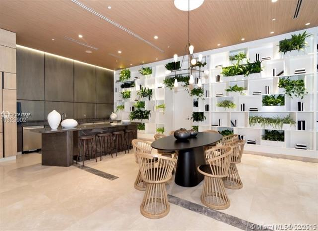 45 SW 9th St, Miami, FL 33130, Brickell Heights East Tower #2503, Brickell, Miami A10617586 image #29