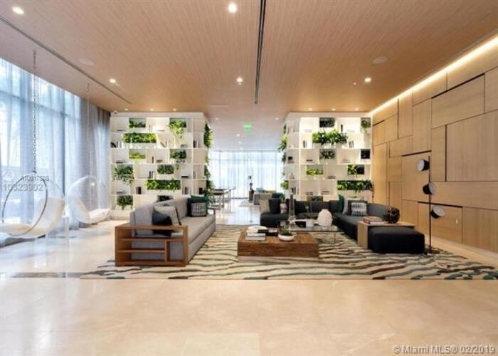 45 SW 9th St, Miami, FL 33130, Brickell Heights East Tower #2503, Brickell, Miami A10617586 image #31