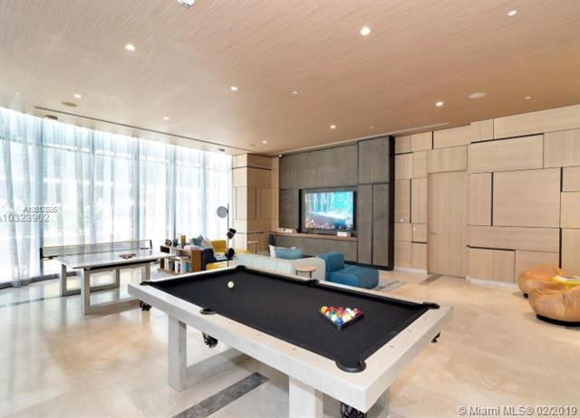 45 SW 9th St, Miami, FL 33130, Brickell Heights East Tower #2503, Brickell, Miami A10617586 image #32