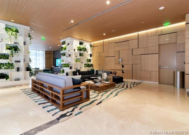 45 SW 9th St, Miami, FL 33130, Brickell Heights East Tower #2503, Brickell, Miami A10617586 image #33