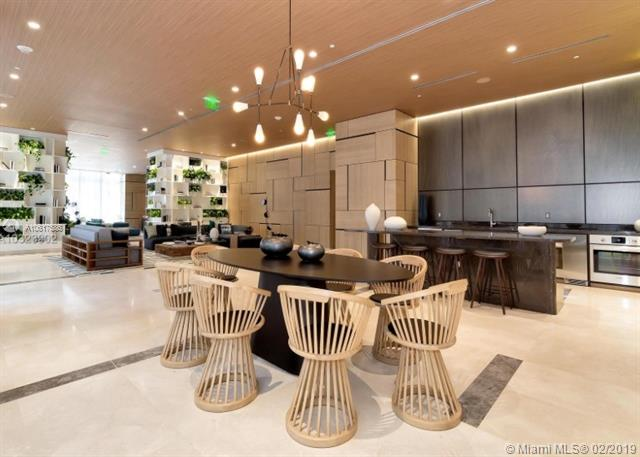 45 SW 9th St, Miami, FL 33130, Brickell Heights East Tower #2503, Brickell, Miami A10617586 image #34