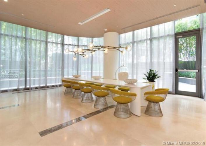 45 SW 9th St, Miami, FL 33130, Brickell Heights East Tower #2503, Brickell, Miami A10617586 image #35