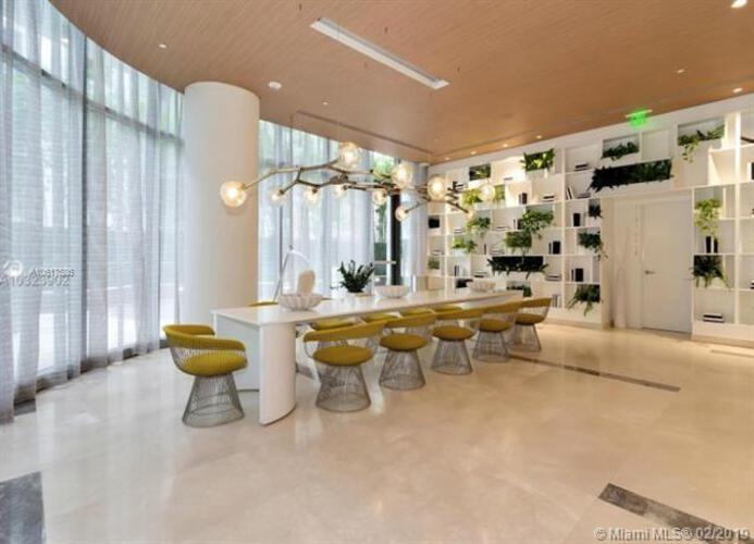 45 SW 9th St, Miami, FL 33130, Brickell Heights East Tower #2503, Brickell, Miami A10617586 image #36