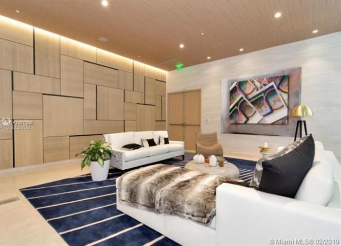 45 SW 9th St, Miami, FL 33130, Brickell Heights East Tower #2503, Brickell, Miami A10617586 image #37