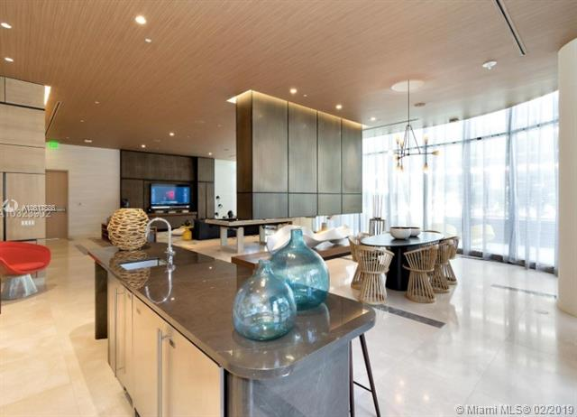 45 SW 9th St, Miami, FL 33130, Brickell Heights East Tower #2503, Brickell, Miami A10617586 image #40