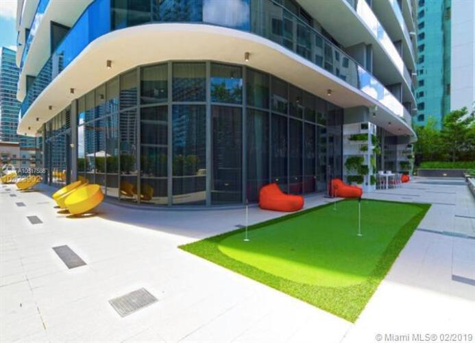 45 SW 9th St, Miami, FL 33130, Brickell Heights East Tower #2503, Brickell, Miami A10617586 image #48