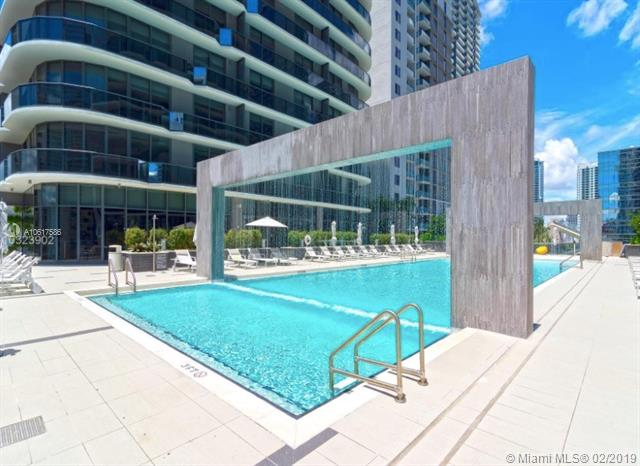 45 SW 9th St, Miami, FL 33130, Brickell Heights East Tower #2503, Brickell, Miami A10617586 image #53