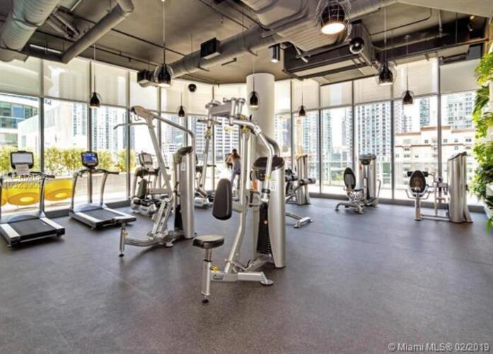45 SW 9th St, Miami, FL 33130, Brickell Heights East Tower #2503, Brickell, Miami A10617586 image #57