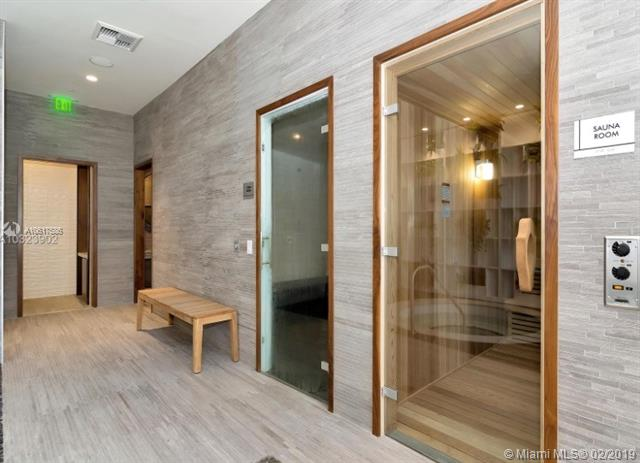 45 SW 9th St, Miami, FL 33130, Brickell Heights East Tower #2503, Brickell, Miami A10617586 image #58