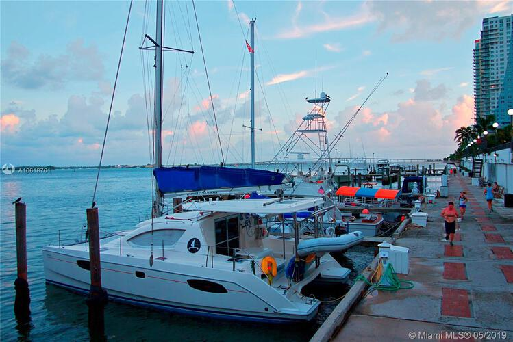 905 Brickell Bay Drive, Miami, FL 33131, Four Ambassadors #845, Brickell, Miami A10618761 image #2