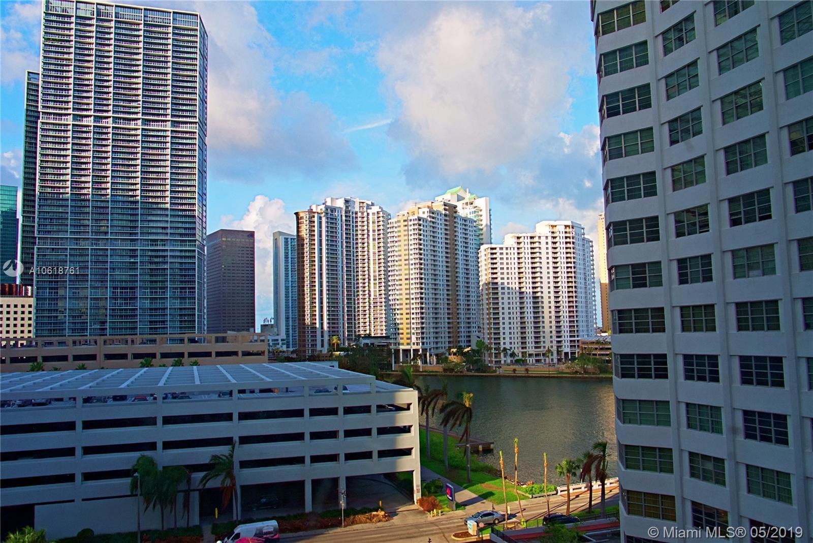 905 Brickell Bay Drive, Miami, FL 33131, Four Ambassadors #845, Brickell, Miami A10618761 image #19