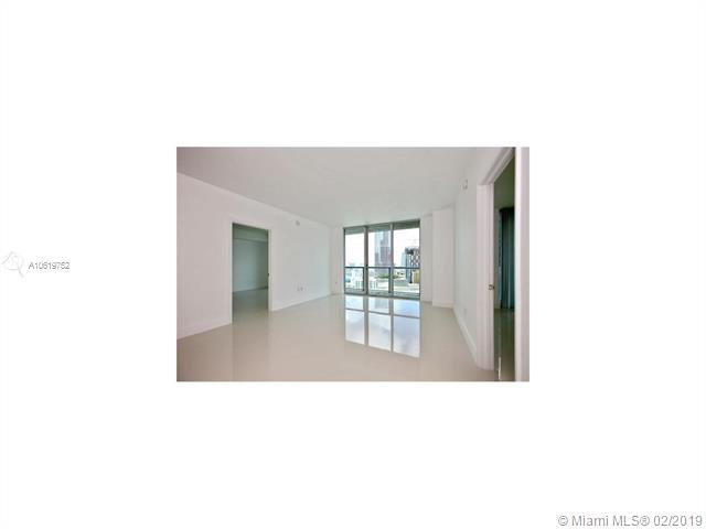 500 Brickell Avenue and 55 SE 6 Street, Miami, FL 33131, 500 Brickell #2403, Brickell, Miami A10619752 image #3