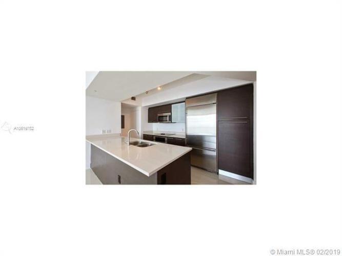 500 Brickell Avenue and 55 SE 6 Street, Miami, FL 33131, 500 Brickell #2403, Brickell, Miami A10619752 image #4