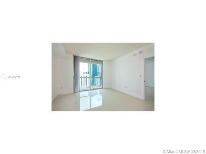 500 Brickell Avenue and 55 SE 6 Street, Miami, FL 33131, 500 Brickell #2403, Brickell, Miami A10619752 image #8