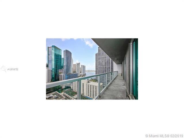 500 Brickell Avenue and 55 SE 6 Street, Miami, FL 33131, 500 Brickell #2403, Brickell, Miami A10619752 image #10