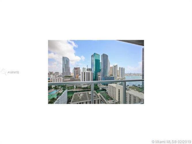 500 Brickell Avenue and 55 SE 6 Street, Miami, FL 33131, 500 Brickell #2403, Brickell, Miami A10619752 image #11