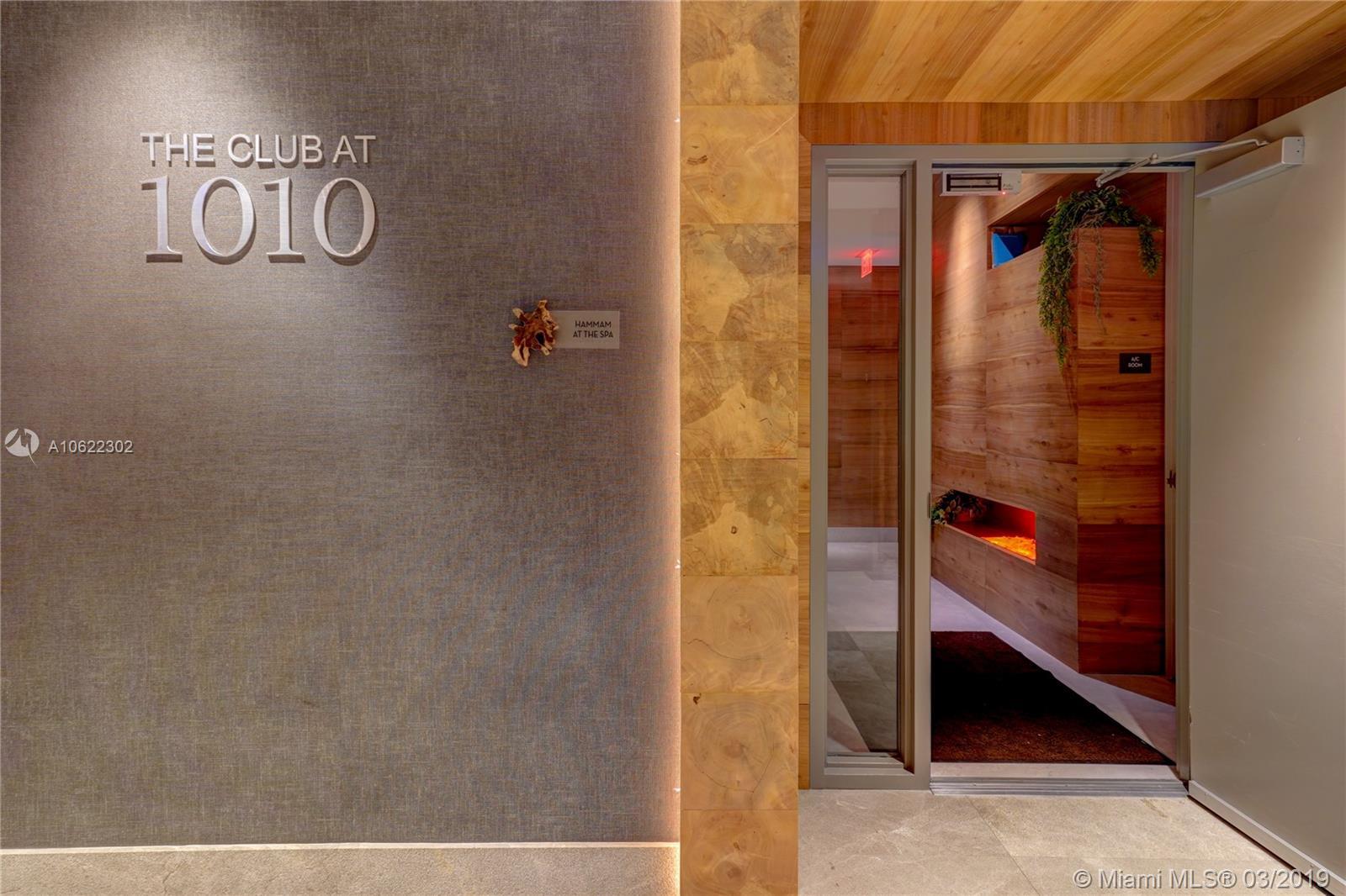 1010 Brickell image #40