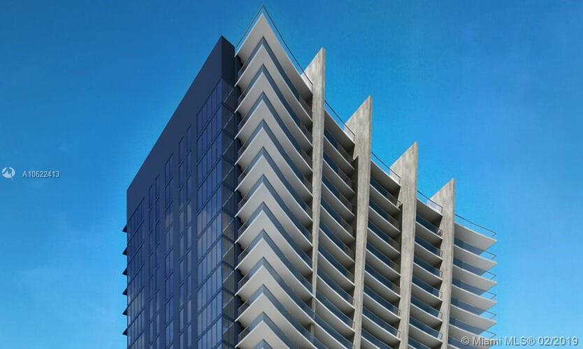 1010 Brickell Avenue, Miami, FL 33131, 1010 Brickell #4210, Brickell, Miami A10622413 image #1