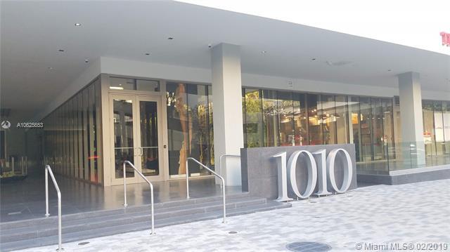 1010 Brickell image #53