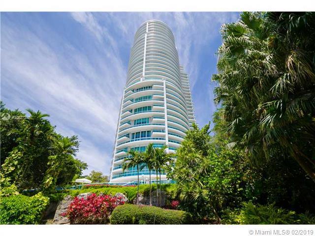 Bristol Tower Condominium image #19
