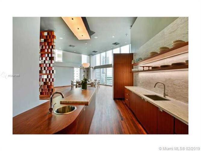 Brickell House image #50
